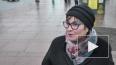 Опрос: петербуржцы против повышения стоимости проезда ...