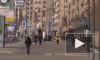 Количество подтвержденных случаев коронавируса в России перевалило за 1000