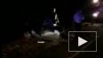 2 человека погибли и 27 пострадали в ДТП на Ставрополье
