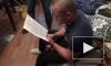 Силовики задержали в Петербурге троих иностранцев, похитивших человека
