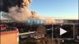 Появился список пострадавших при взрыве в Гатчине