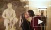 """Петербургский метрополитен выпустил ролик """"Мы соединяем"""", посвященный парам, познакомившимся в метро"""