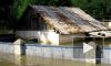 В наводнении на Кубани погибла петербурженка Мария Орлова