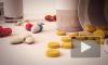 Депздрав предостерег от лечения антибиотиками при ОРВИ