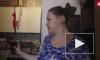 Около 20 тысяч россиян потребовали вернуть глухой петербурженке отобранных у нее детей