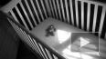 В Москве годовалого малыша нашли в наполненной ванне. ...