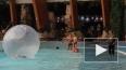 Спасатели аквапарков в шоке от непутевых родителей