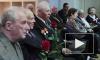 Израиль наградил ветеранов-петербуржцев медалями за Победу над нацизмом