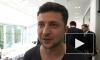 Зеленский рассказал подробности разговора с Лавровым