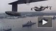 Новости Украины: Одессу призывают крепить оборону