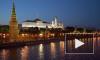 Кремль прокомментировал срочную отставку главы Чувашии