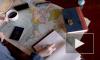 Страны Европы приостанавливают выдачу шенгенских виз