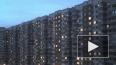 Москвич упал с 9го этажа, затем вернулся в квартиру, ...