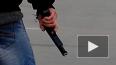 Ингушетия: Брат убил брата, чтобы спасти прохожих