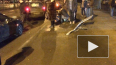 Ночью в Кировском районе раздался детский крик о помощи:...