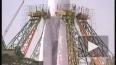 """Космический корабль """"Прогресс М-12М"""" не смог доставить ..."""