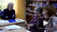 Главу горсовета Керчи отправили в отставку после скандал...