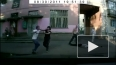 Двое алкоголиков убивали горожан под видеокамеру