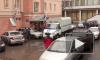 """Сотрудников """"Ростелекома"""" задержали по делу о картеле на 788 млн рублей"""