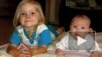 Семья в Москве отравилась неизвестным ядом: две девочки ...