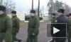 180 солдат демобилизовали без денег и документов на Дальнем Востоке