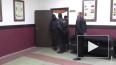 Следователи подозревают экс-главу кемеровского МЧС ...