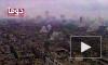 Удар Су-57 по Восточной Гуте стал местью за обстрел ЧВК Вагнера под Дейр-эз-Зором