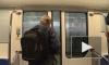 Сотрудники уголовного розыска обеспечат дополнительную безопасность метро во время ПМЭФ