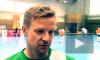 22 человека и мяч: Малафеев и Герасимец об объединённом Суперкубке