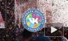 VK Fest 2017
