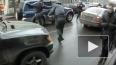 Лидер «Русской пробежки» арестован в Петербурге за ...