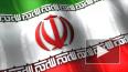 Иран запросил помощь у России в связи с коронавирусом
