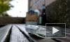 Специалисты ВШЭ: в России стали меньше пить