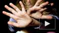 Под Челябинском 20-летний отчим избил 3-летнюю девочку ...