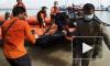 Чудесное спасение: у берегов Малайзии нашли затонувшее судно и спасшихся пасажиров