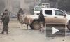 В сирийском городе Серакиб прекратились боестолкновения