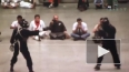 Видео единственного реального боя Брюса Ли набрало ...