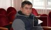В Пензе поймали предполагаемого жестокого убийцу школьницы