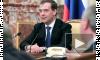 Дмитрий Медведев подал заявление в «Единую Россию»