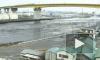 В Японии вновь произошло сильное землетрясение