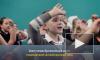Видео: в школе поселка Красносельское открылся новый спортивный зал