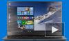 Windows 10 поступила в продажу, поклонники ОС оценили новинки