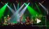 ПОРНОФИЛЬМЫ: Панк-рок должен быть совестью общества