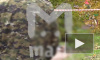 Завершено расследование убийства следователя в поселке Архангельское Московской области