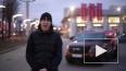 SPB.AUTO публикует отчет о поездке по маршруту СПб ...
