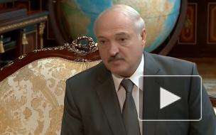 Назван самый популярный иностранный политик у россиян