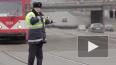 Водители смогут оспаривать штрафы в Интернете