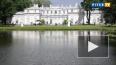 Ораниенбаум: к 250-летию Китайского дворца отреставриров ...