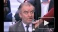Путин выяснил, что открытие второй сцены Мариинки ...