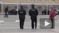 На 8-ой Советской собралась полиция: собственники ...